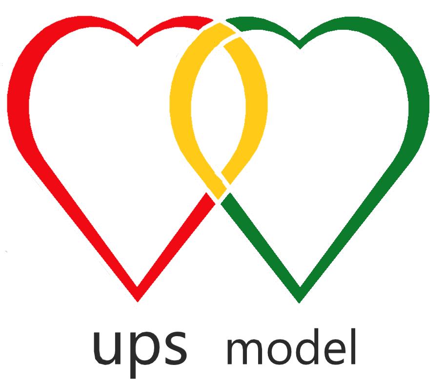 UPS MODEL